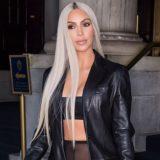 Δείτε την Kim Kardashian γυμνή στο κρεβάτι της