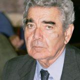 «Έφυγε» ο πρώην υπουργός του ΠΑΣΟΚ Βασίλης Κεδίκογλου