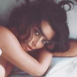 Η Kim Kardashian θέλει και τέταρτο παιδί