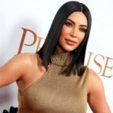 Kim Kardashian: Δεν πίστευα ότι το show θα είχε παραπάνω από 1 – 2 σεζόν