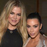 Δείτε το εντυπωσιακό δώρο της Khloe Kardashian στην Kim για την νεογέννητη κόρη της