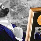 """Γιωργής Τσουρής: """" Ο Ακυκλοφόρητος"""" ξανά στο ΑΛΙΚΟ"""