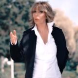 Δείτε το νέο Video Clip της Κατερίνας Στανίση