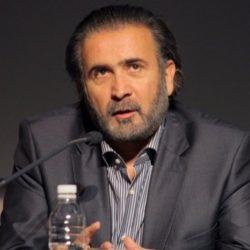Ο Λάκης Λαζόπουλος επιστρέφει με το «Αλ Τσαντίρι νιουζ»