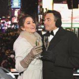 Δείτε το προσκλητήριο του γάμου της Maria Menounos και του Keven Undergaro
