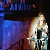 Δείτε το συγκινητικό μήνυμα της Δέσποινας Βανδή για την παράσταση Mamma Mia