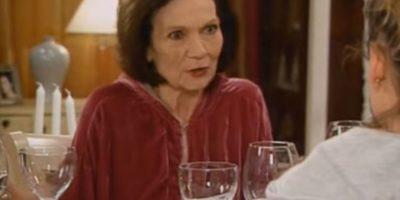 Έρση Μαλικένζου: Δείτε πώς είναι σήμερα η «Λάρα» από το «Θα βρεις τον δάσκαλό σου»