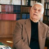 Η μάχη των γιατρών για να τον κρατήσουν στη ζωή τον Νίκο Ξανθόπουλο
