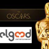 6 βραβεία για 4 ταινίες της Feelgood στη 91η απονομή των Oscar