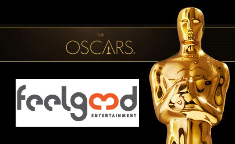 4 βραβεία για 3 ταινίες της Feelgood στη 92η απονομή των βραβείων Oscar