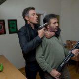 Σταύρος Ζαλμάς: Ήταν κάτι πολύ άσχημο που συνέβη με τον Νίκο Σεργιανόπουλο…