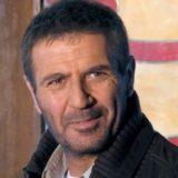 Ποιος μένει σήμερα στο σπίτι που δολοφονήθηκε ο Νίκος Σεργιανόπουλος