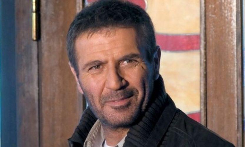 Αποπειράθηκε να αυτοκτονήσει μέσα στις φυλακές ο δολοφόνος του Νίκου Σεργιανόπουλου