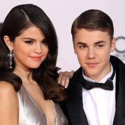 Η μητέρα της Selena Gomez ενάντια στην επανασύνδεσή της με τον Justin Bieber