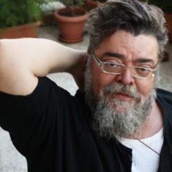 """Σταμάτης Κραουνάκης: """"Μίλησα με τον Γιώργο Μαρίνο και είναι…"""""""