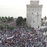Το ψήφισμα του συλλαλητηρίου για την Μακεδονία