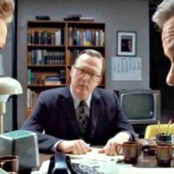 The Post: Απαγορευμένα Μυστικά - Στους κινηματογράφους