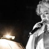 Η Τάνια Τσανακλίδου στο Σταυρό του Νότου Club