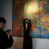 Τάνια Καρρά – Δε Με Ενδιαφέρει | NEW SONG & MUSIC VIDEO