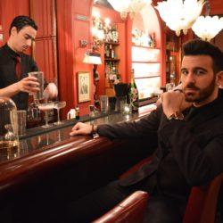 Ο Νικηφόρος, παρουσιάζει τo νέο του τραγούδι και video clip