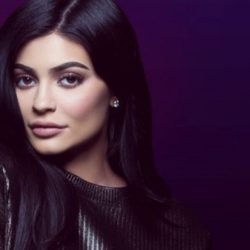 Δείτε την Kylie Jenner… μπέμπα!