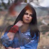Η Θεσσαλονικιά IZABELLA βάζει φωτιά στις πίστες