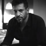 Decho – Νέο τραγούδι και ανατρεπτικό νέο video clip – Η Ίδια Ζάλη