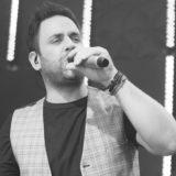 Γιώργος Γιαννιάς | Ολοκλήρωση εμφανίσεων στην Θεσσαλονίκη & η νέα του ραδιοφωνική επιτυχία
