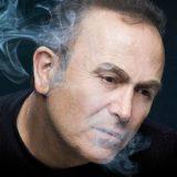 Σταμάτης Γονίδης: Η νέα του ερωτική μπαλάντα «Όλα πια τελειώνουν»