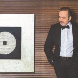 Σταμάτης Γονίδης: «Υπήρχαν μεγάλοι περίοδοι που δεν χτυπούσε το τηλέφωνο για δουλειά»