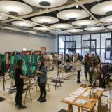 Ολοκληρώθηκε η 3η Έκθεση Andydote Fashion Fair
