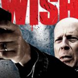 Death Wish | Στους κινηματογράφους