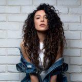 Ακούστε το τραγούδι της Γιάννας Τερζή για τη Eurovision