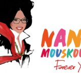 Forever Young by Nana Mouskouri // Νέο Album