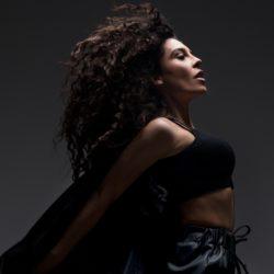 Είναι επίσημο: Η Γιάννα Τερζή θα εκπροσωπήσει την Ελλάδα στη Eurovision 2018
