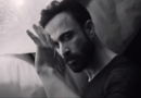 Έλα Πες Τα Σε Μένα – Κωνσταντίνος Χριστοφόρου | Official Video Clip