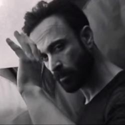 Έλα Πες Τα Σε Μένα - Κωνσταντίνος Χριστοφόρου | Official Video Clip