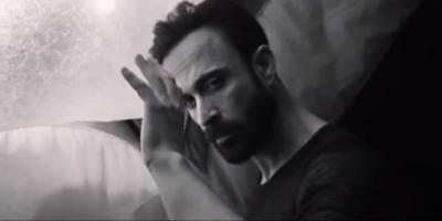 Έλα Πες Τα Σε Μένα – Κωνσταντίνος Χριστοφόρου   Official Video Clip