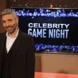 Δείτε τα νούμερα τηλεθέασης που σημείωσε το Celebrity Game Night στην πρεμιέρα