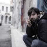 Ο Ανδρέας Γεωργίου αποκάλυψε τις δύο πρωταγωνίστριες στη νέα του σειρά