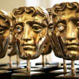 BAFTA: Αυτή είναι η λίστα με τις υποψηφιότητες για τα φετινά βραβεία