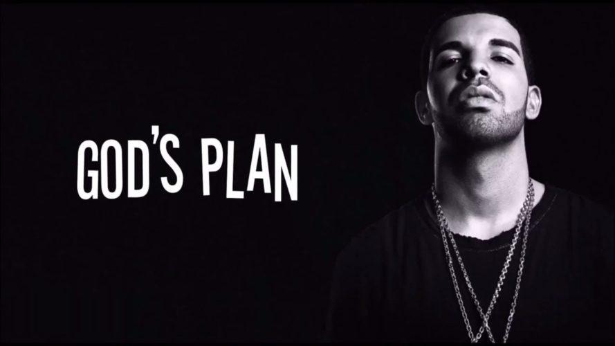 Το «God's Plan» του Drake σπάει όλα τα ρεκόρ