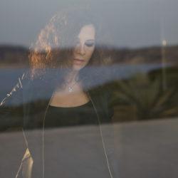 «Αν Ξημέρωνε»: Καινούργιο τραγούδι από την Ελευθερία Αρβανιτάκη!
