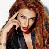 Η Ελένη Φουρέιρα αποκαλυπτει πώς αντέδρασε ο σύντροφός της, Αλμπέρτο Μποτία, για τη συμμετοχή της στη Eurovision