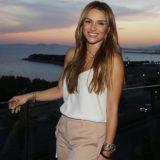 «Η Ελένη Τσολάκη λείπει από το Happy Day αλλά…»