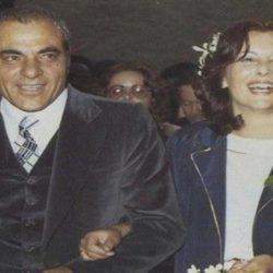 Η Βάσω Καζαντζίδη εξομολογείται στιγμές από το γάμο της με τον Στέλιο Καζαντζίδη