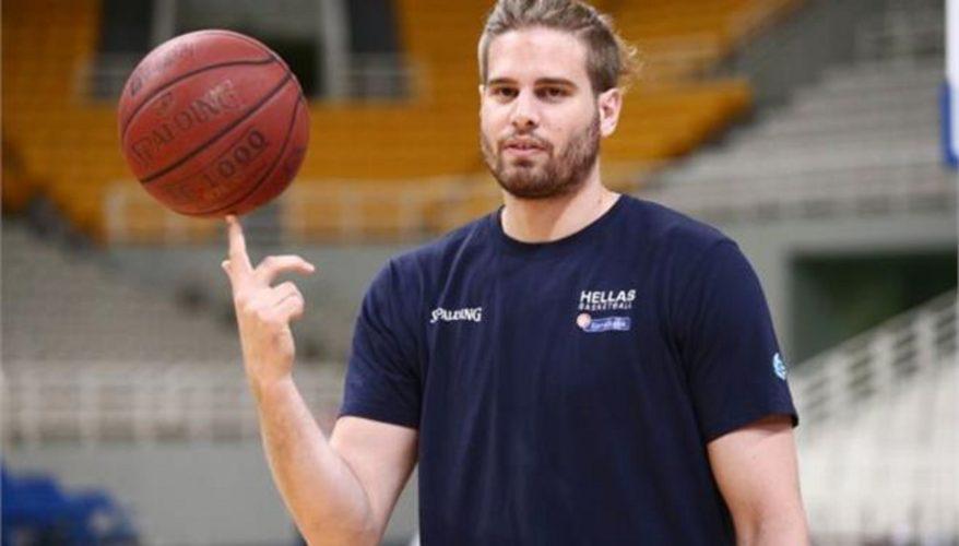 Γιώργος Μπόγρης: Η επίσημη ανακοίνωση του ΚΑΕ Ολυμπιακός για το συμβάν με τον ξυλοδαρμό σε μπαρ