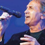 Κυκλοφορεί το νέο album του Γιώργου Νταλάρα