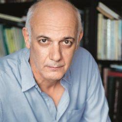 Γιώργος Κιμούλης: «Δεν είμαι ανακόλουθος»