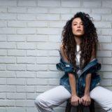 Γνωρίστε τη Γιάννα Τερζή που θα μας εκπροσωπήσει στη Eurovision